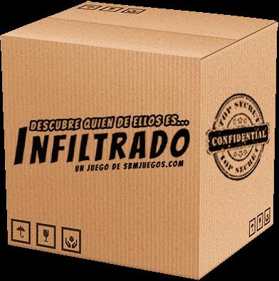 distributor-box-es